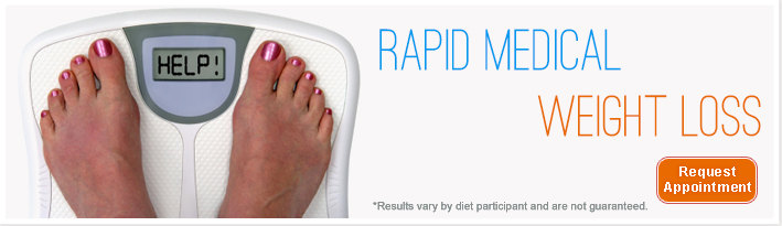 Rapid-weight-loss-banner
